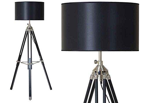my-furniture-remy-tripod-floor-lamp-legs-in-black-finish