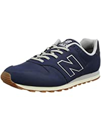 new balance Men's 373 Sneakers