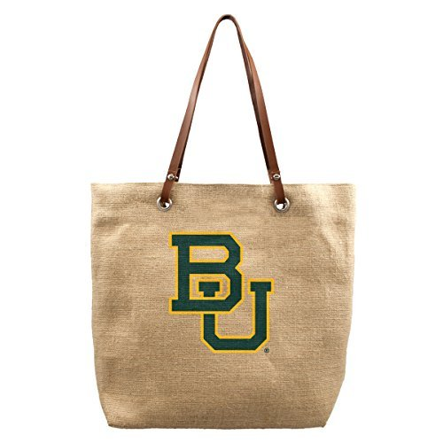 ncaa-baylor-bears-burlap-market-tote-17-x-45-x-14-inch-natural-by-littlearth