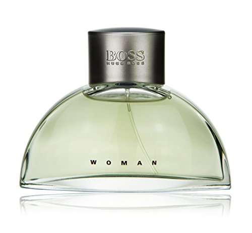 Boss Woman - EdP 90 ml