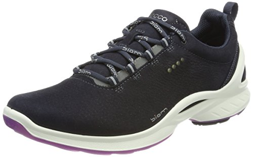 W Sneaker, Blau (Navy 2058), 38 EU ()