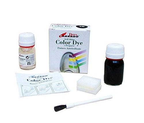 tintura-liquida-tarrago-per-pelle-col-1-bianco