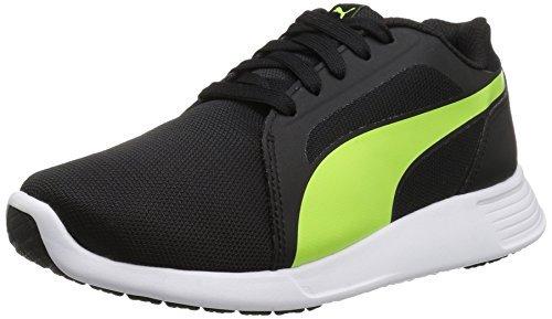 PUMA-Mens-ST-Evo-Cross-Trainer-Shoe