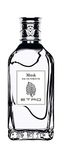 """.""""Etro"""