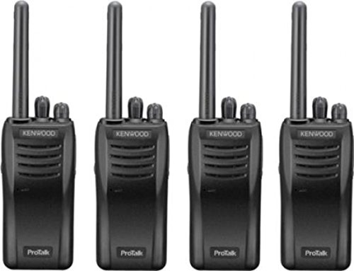 kenwood-protalk-tk-3501e-portable-walkie-talkie-radio-compact-eu-black-4-pack