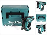 Makita DPT 353 ZJ 18 V Li-Ion Akku Pintacker Solo im Makpac - ohne Akku, ohne Ladegerät