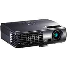 Optoma W304M - Videoproyector