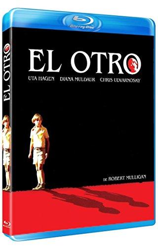 The Other (The Other, Spanien Import, siehe Details für Sprachen)