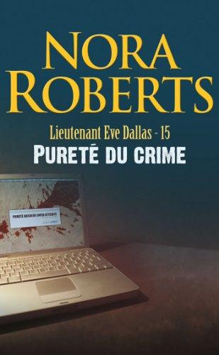 """<a href=""""/node/4287"""">Pureté du crime</a>"""