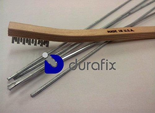 durafixr-5-varillas-para-soldar-aluminio-1-cepillo-inoxidable