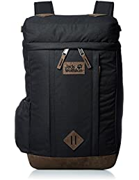 Jack Wolfskin Daypacks & Bags Leicester Square Sac à dos 50 cm compartiment Laptop