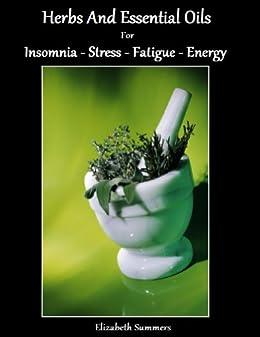 Essential Oils Natural Remedies Book Amazon