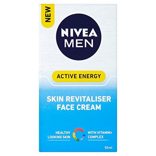 nivea-mens-active-energy-skin-revitaliser-face-cream-50-ml-pack-of-2