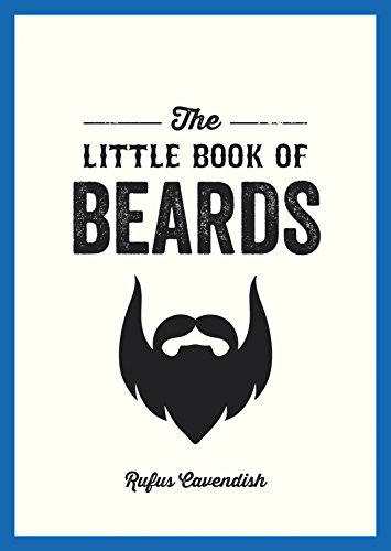 The-Little-Book-of-Beards