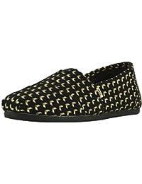 6265c1c0c5a Amazon.co.uk  TOMS - Espadrilles   Women s Shoes  Shoes   Bags