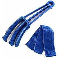 Persiane spazzole per pulire detergenti e prodotti per la pulizia casa e cucina - Prodotti per pulire casa ...