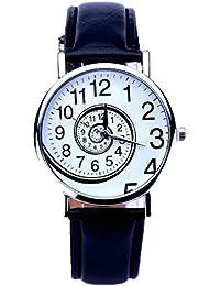 timelyo® Armbanduhr Luxus-Modeschmuck für Damen Teenager Geschenk Schmuck Mode Fashion
