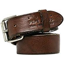 Pepe Jeans Moreto Belt, Ceinture Homme 6554fc1e0ef