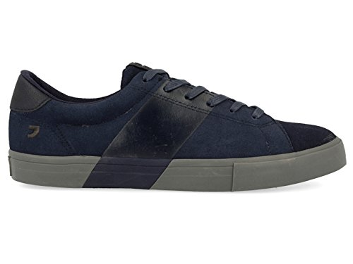 Gioseppo 30700, Sneakers Basses Homme Bleu (Marino)