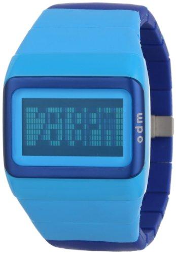 odm-sdd99-11-montre-mixte-quartz-digitale-maillons-de-silicone-translucide-bleu-et-bleu-fonce