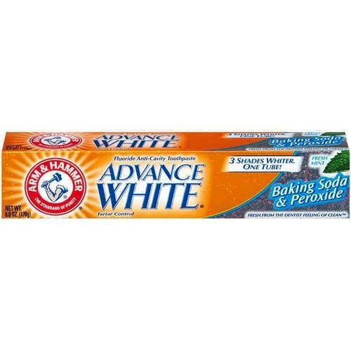 arm-hammer-dentifrice-advance-white-177-ml-lot-de-12