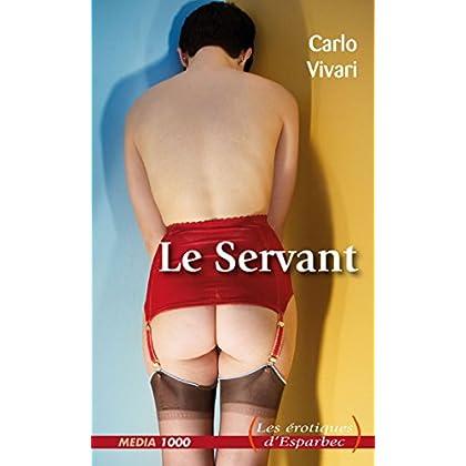 Le Servant (M1000 ERO.ESPAR)