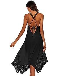 Partykleid Kleider Abendkleid Bodycon Spitze Schatzausschnitt Bleistiftkleid