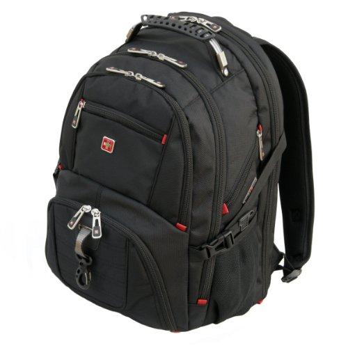 swissgear-15-inch-notebook-backpack