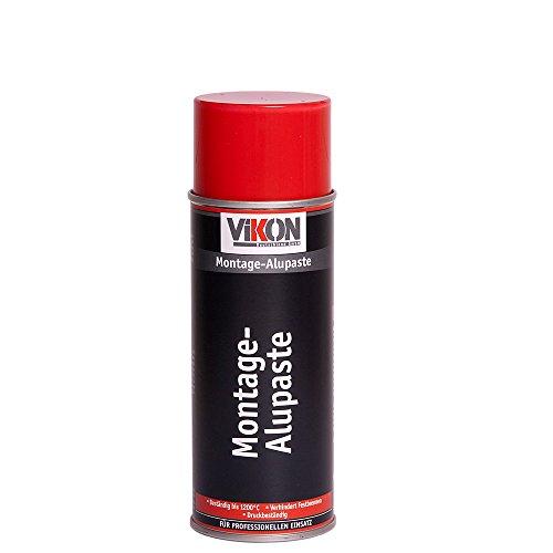 vikon-montage-alupasten-spray-400-ml-bis-1200c-korrosionsschutz-schmiermittel