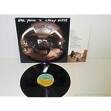 Ragged Glory [Vinyl LP]