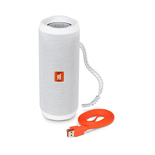 JBL-Flip-4-Bluetooth-Portable-Stereo-Speaker