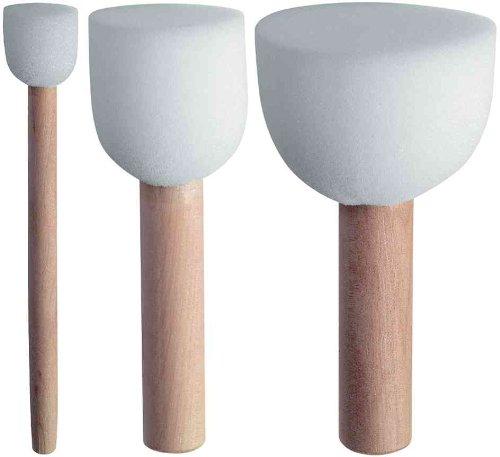 marabu-set-of-3-stenciling-sponges