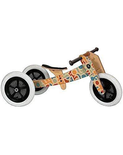 wishbone-kids-3-in-1-alphabet-bike-by-wish-bone