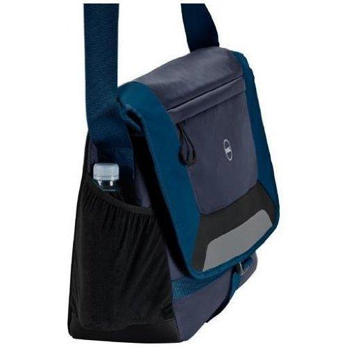 DELL Notebook-Tasche ENERGY 17 MESSENGER 43,9cm 17.3Zoll