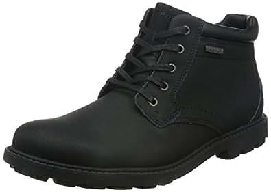 Amazon Uk Rockport Shoes