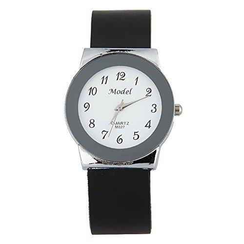 man-orologio-al-quarzo-alla-moda-tempo-libero-sport-gel-di-silice-m0329