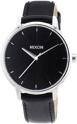 Reloj Nixon para Unisex A1081098-00