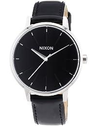 Nixon Herren-Armbanduhr A1081098-00