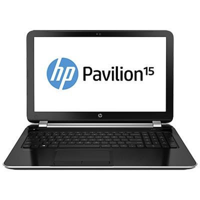 Best HP Pavilion 15-n278sa 15.6-inch Laptop (AMD Quad-Core A8, 1.6GHz Processor, 8GB DDR3 RAM, 1000GB HDD, Radeon HD 7600G, Integrated Webcam, DVD-RAM, Windows 8) Black Reviews