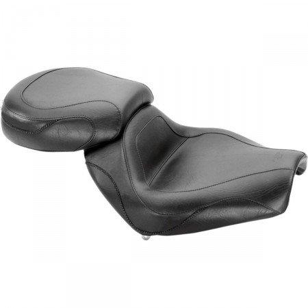 Preisvergleich Produktbild Kawasaki VN 1500 - 1600 Mean streak-selle confort-0810 - 0281