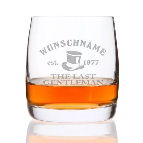 Whiskeygläser Bestseller