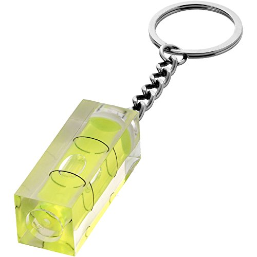 leveler-key-chain-transparent