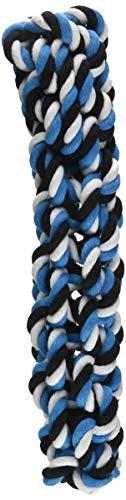 Grriggles 25,4cm Seil Stick Hundespielzeug