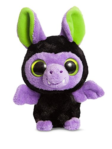 aurora-world-ltd-yoohoo-friends-bat-aurora-world-ltd-yoohoo-friends-bat-5en