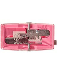 Barry M Duo Anspitzer (Pink)
