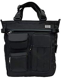 f0ecf90bf5 Amazon.fr : sac étanche - 100 à 200 EUR / Sacs de voyage / Valises ...