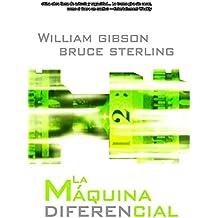 La máquina diferencial (Solaris ficción, Band 84)