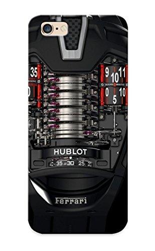 hwhdd0bktof-premium-para-iphone-6-plus-hublot-2-reloj-funda-de-tpu-mejor-opcion-de-regalo