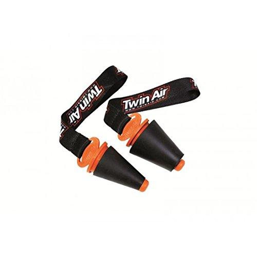 bouchon-dechappement-twinair-fast-fit-pour-4-temps-twin-air-790538
