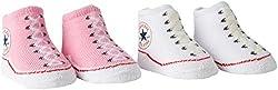 Converse(84)Neu kaufen: EUR 10,96 - EUR 20,72